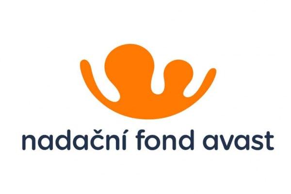 Nadační fond Avast pomáhá hradu
